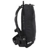 Evoc FR Lite Backpack 10 L black